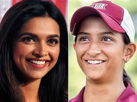 deepika sister anisha 10 lesser known siblings of bollywood celebrities 2014