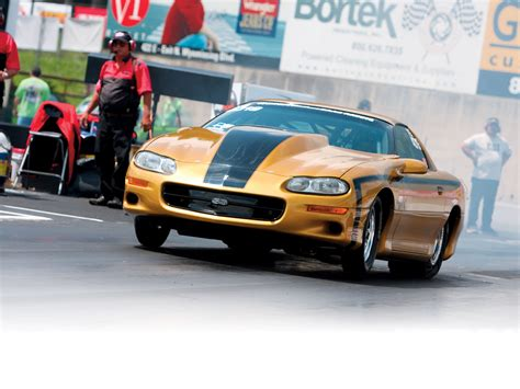 Car Dragsters dragsters for sale on ebay autos post
