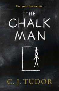 the chalk a novel books the chalk madeleine milburn literary agency