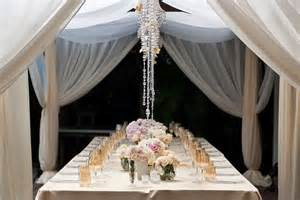 Design By Hemingway Designs By Hemingway Blog 187 Dining Canopies