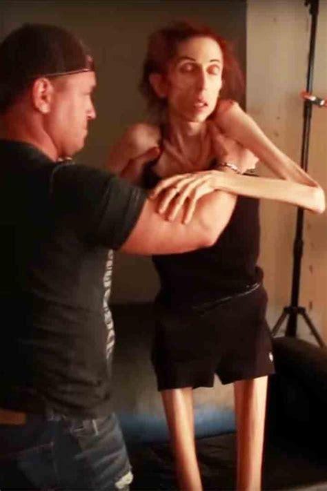 anastasia kibito desnuda kim kardashian presume fotos de su trasero en internet