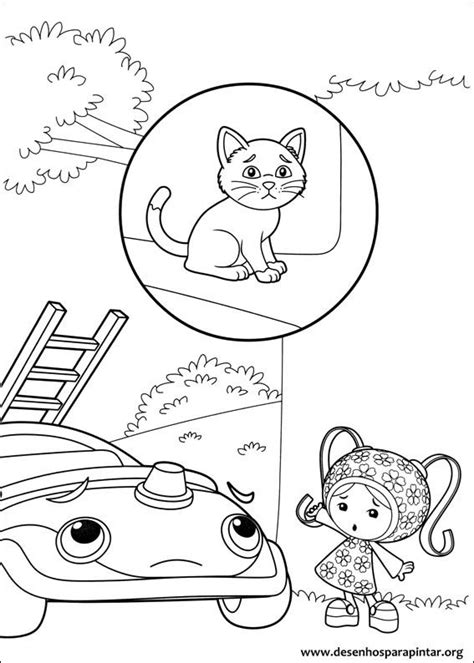 nick jr umizoomi coloring pages free coloring pages of nick jr umizoomi