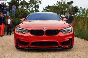 Bmw M4 Colors Choose Your Favorite Bmw M4 Color White Gray Or Bronze