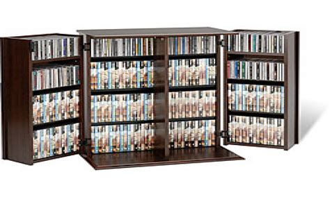 dvd storage cabinet with doors media cabinet walmart dvd storage cabinet dvd