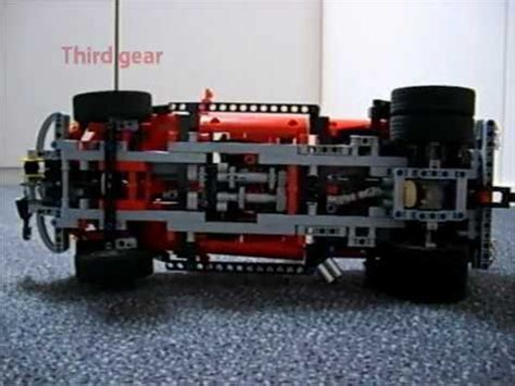 lego boat and truck lego pick up truck with boat trailer youtube