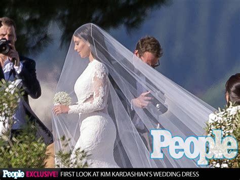 kanye west wedding and kanye west s wedding photos