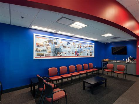 tire discounters hendersonville tennessee tn localdatabasecom