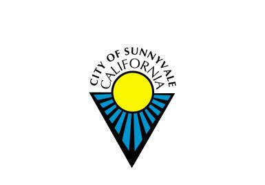 file:flag of sunnyvale, california.png wikimedia commons