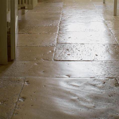 pavimento in pietra per interni news pietra di trani by musicco pietra di trani