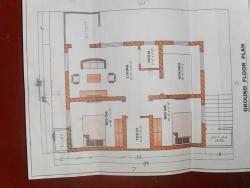 square feet into gaj east facing plot east facing plot vastu plot vastu
