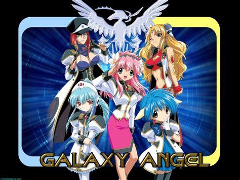 Gizaa Topp setembro 2011 anime mania