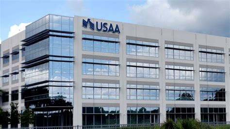 usaa federal bank 2016 usaa pay deposit dates