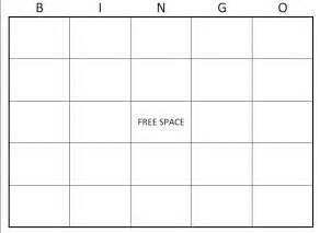 large postcard template printable large grid calendar calendar template 2016