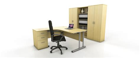 Office Desk Furniture Stores Icarus Office Furniture Modern Contemporary Office Furniture Suppliers Uk