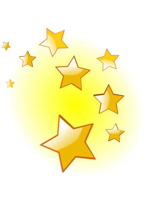 imagenes navidad estrellas estrellas de navidad animadas imagui