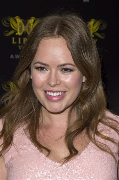 tanya burr tanya burr pictures arrivals at the lipsy vip awards