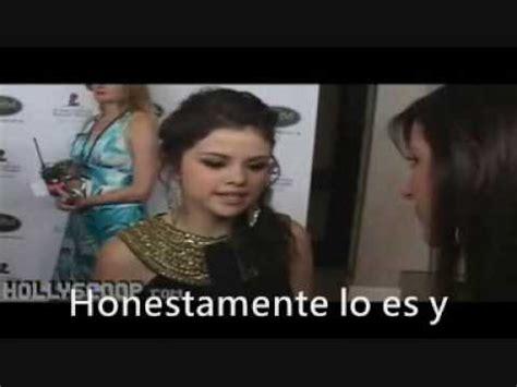 Wedding Bells Jonas Mp3 by Nick Jonas Escuchar Canciones De Nick Jonas Mp3