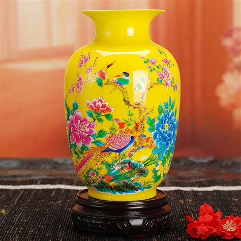 Yellow Vases Wholesale by Buy Wholesale Fish Flower Vase From China Fish