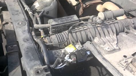 ford f150 fuel problems repair solution