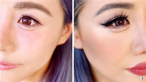 Makeup Di Jepang intip yuk bedanya makeup jepang dengan western akiba nation