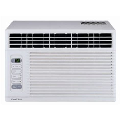 Ac Lg Gold buy gold or lg air conditioner 5000 6000