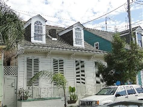 New Orleans Cottage Rentals by 89 Best Images About New Orleans Cottages On