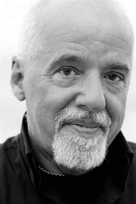Paulo Coelho | Elle Spain - Bernardo Doral