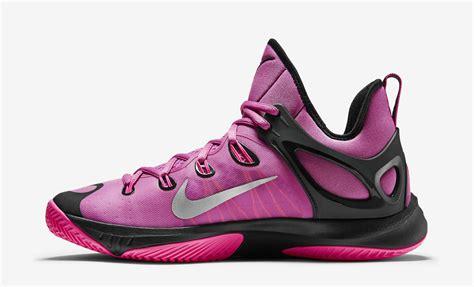 Sepatu Basket Nike Hyperrev 2017 Green Gum nike zoom hyperrev 2015 yow think pink
