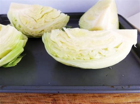 learn how to freeze cabbage so you can enjoy it year