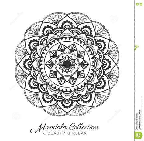 mandala coloring book 100 mandalas custom designs 100 mandalas coloring book volume 2 books 100 coloring tibetan mandala coloring