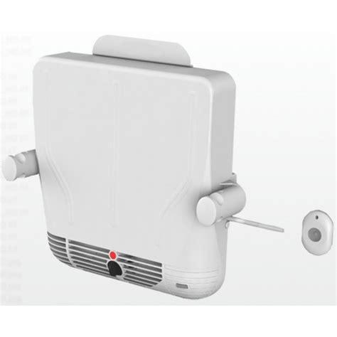 radiateur seche serviette soufflant 3530 soufflant pour radiateur s 232 che serviettes 800 watts