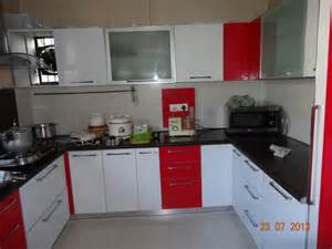 Modern Kitchen Design In India Modern Kitchen Design Services Modern Kitchen Design