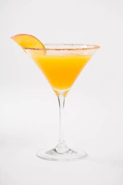 martini mango martini de mango chile lima siempre mujer