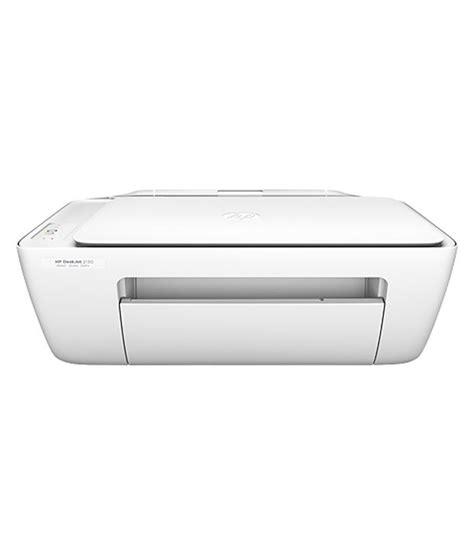 All Printer Hp Laserjet Color Multi Fungsi hp deskjet 2131 multi function all in one color printer print scan copy buy hp deskjet