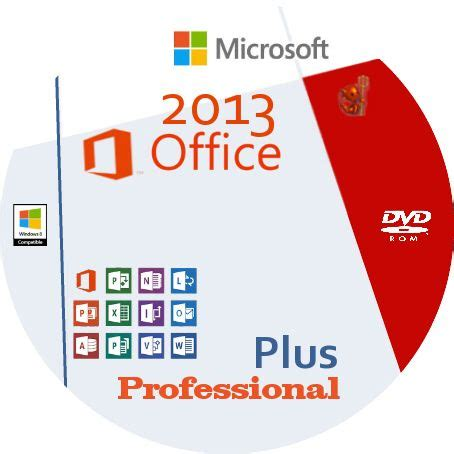 Microsoft Office Professional Plus 14 best images about on the adobe photoshop and office 365 personal