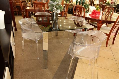 dining table glass dining table las vegas