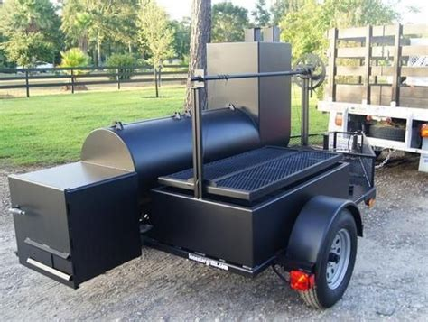 Custom Backyard Bbq Grills Custom Outdoor Grills Search Bbq Pits
