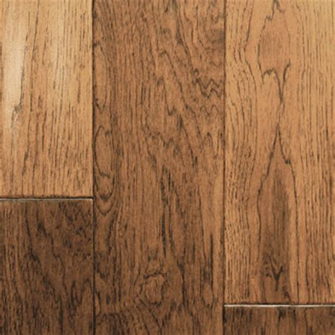 Engineered Flooring Brands Engineered Hardwood Best Engineered Hardwood Brands
