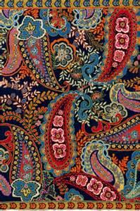 Embroidered Curtain Fabric Blog Kashmir Chain Stitch Handmade Rugs