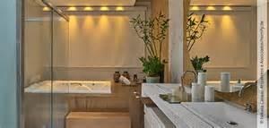 badezimmer dekorieren badezimmer dekorieren mit accessoires akzente setzen