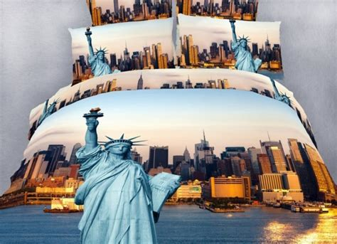 new york bedding awesome new york themed bedding sets