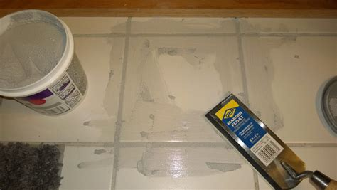 how to fix bathroom grout replacing grout in bathroom 28 images grouting help