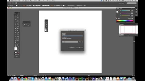 adobe illustrator cc free download full version with crack free download adobe illustrator cc 2014 32 64 bit full