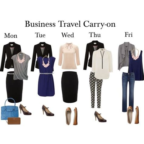 17 best ideas about business travel on
