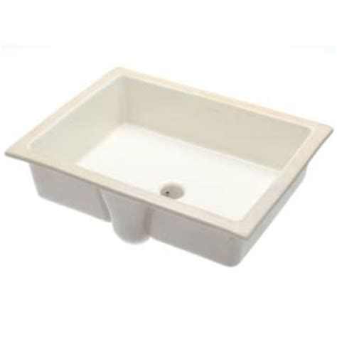 kohler verticyl oval undermount kohler verticyl vitreous china undermount bathroom
