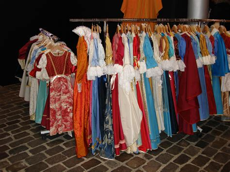 Theatre Wardrobe by File Costumes Jpg Wikimedia Commons