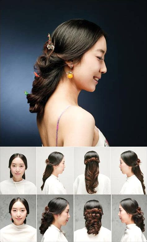 latest modern haircuts in tailand 1000 images about thai wedding on pinterest