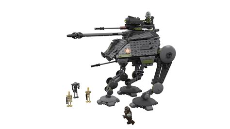lego wars starwars brick boris bricks lego wars at ap