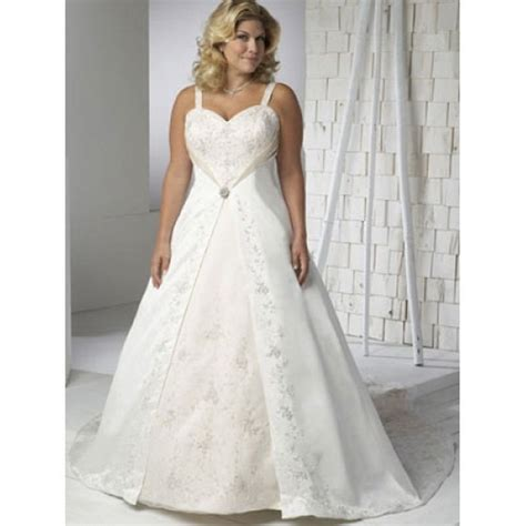 plus size casual wedding dresses casual plus size wedding dresses world of bridal