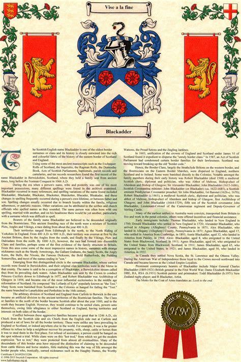 name origin history heraldry gifts uk gift ftempo
